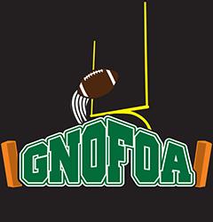 GNOFOA.com